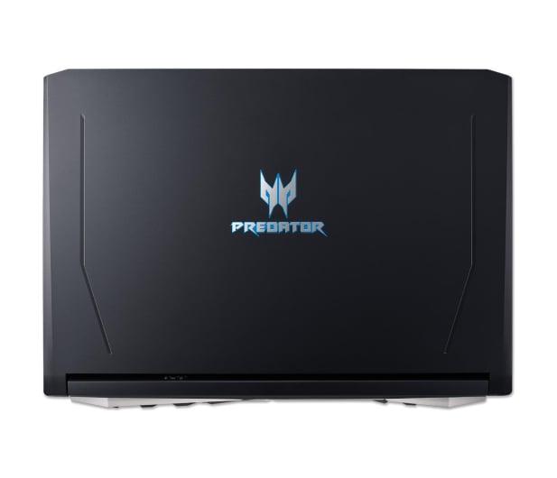 Acer Helios 500 i9-8950/16GB/480+1000/Win10 GTX1070  - 431427 - zdjęcie 7