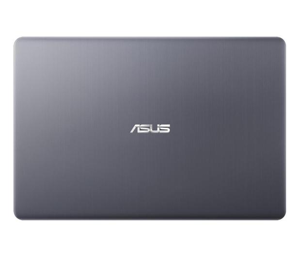 ASUS VivoBook Pro 15 N580VD i5-7300/8GB/240+1TB - 431969 - zdjęcie 6
