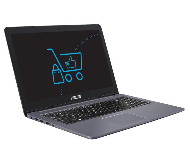 ASUS VivoBook Pro 15 N580VD i5-7300/8GB/240+1TB - 431969 - zdjęcie 4