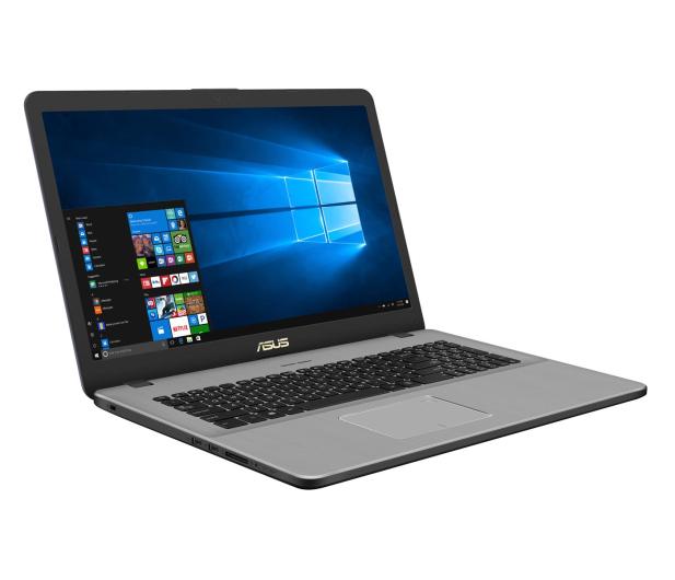 ASUS VivoBook Pro 17 N705UD i5-8250U/8GB/256SSD/Win10 - 443992 - zdjęcie 4