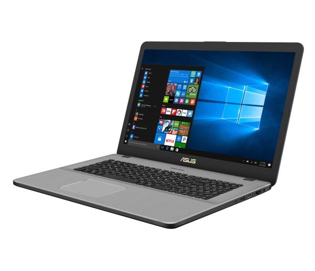 ASUS VivoBook Pro 17 N705UD i5-8250U/8GB/256SSD/Win10 - 443992 - zdjęcie 2