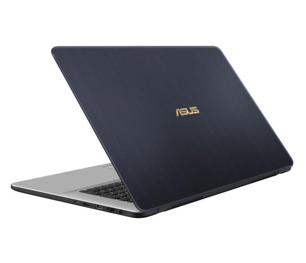 ASUS VivoBook Pro 17 N705UD i5-8250U/8GB/256SSD/Win10 - 443992 - zdjęcie 8
