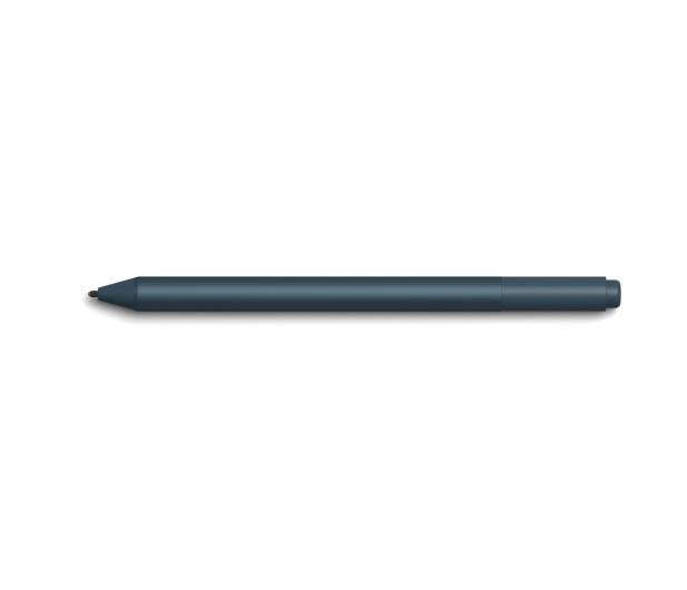 Microsoft Pióro Surface Pen (grafitowy) - 432017 - zdjęcie