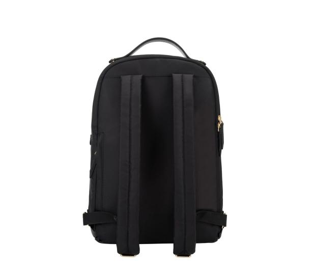 """Targus 15"""" Newport Backpack (Black) - 431801 - zdjęcie 8"""