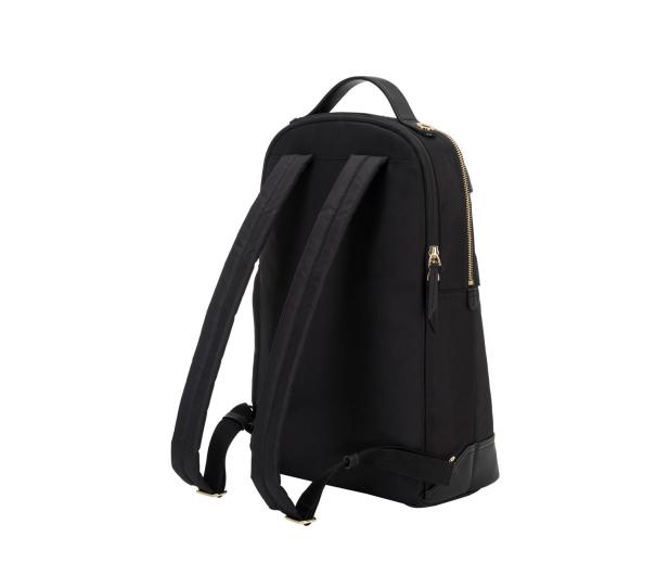 """Targus 15"""" Newport Backpack (Black) - 431801 - zdjęcie 10"""