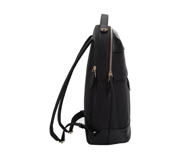 """Targus 15"""" Newport Backpack (Black) - 431801 - zdjęcie 4"""