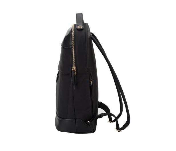 """Targus 15"""" Newport Backpack (Black) - 431801 - zdjęcie 3"""