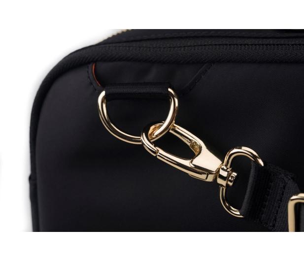 """Targus Newport Convertible 3-in-1 Backpack 15"""" Black - 431803 - zdjęcie 5"""