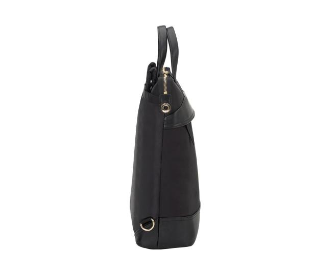 """Targus Newport Convertible Tote Backpack 15"""" Black - 431804 - zdjęcie 4"""