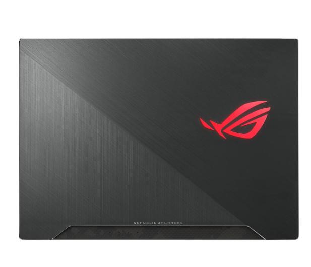 ASUS ROG Strix GL504GM i7-8750H/16GB/1TB/Win10X - 461746 - zdjęcie 8