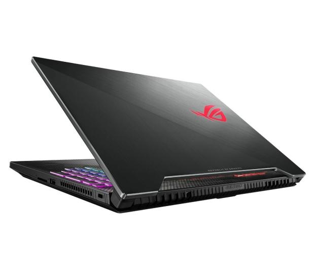ASUS ROG Strix GL504GM i7-8750H/16GB/1TB/Win10X - 461746 - zdjęcie 7