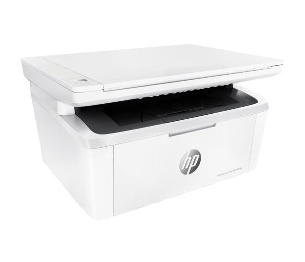 HP LaserJet Pro M28a - 423372 - zdjęcie 5