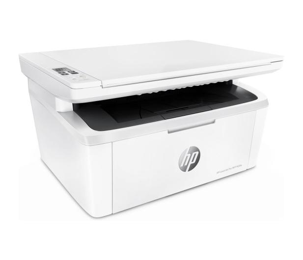 HP LaserJet Pro M28w - 423373 - zdjęcie 2
