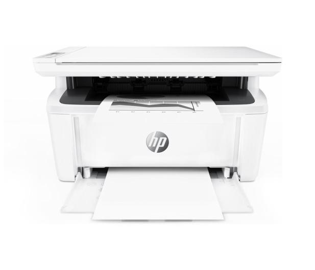 HP LaserJet Pro M28w - 423373 - zdjęcie