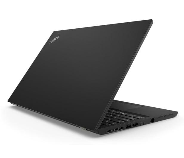 Lenovo ThinkPad L580 i5-8250U/8GB/256/Win10P FHD  - 428102 - zdjęcie 7