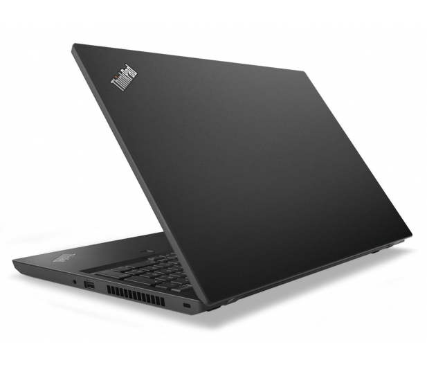 Lenovo ThinkPad L580 i7-8550U/16GB/256/Win10Pro  - 503193 - zdjęcie 8