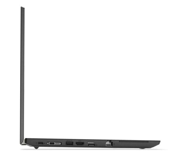 Lenovo ThinkPad L580 i5-8250U/16GB/256/Win10P FHD  - 428103 - zdjęcie 11
