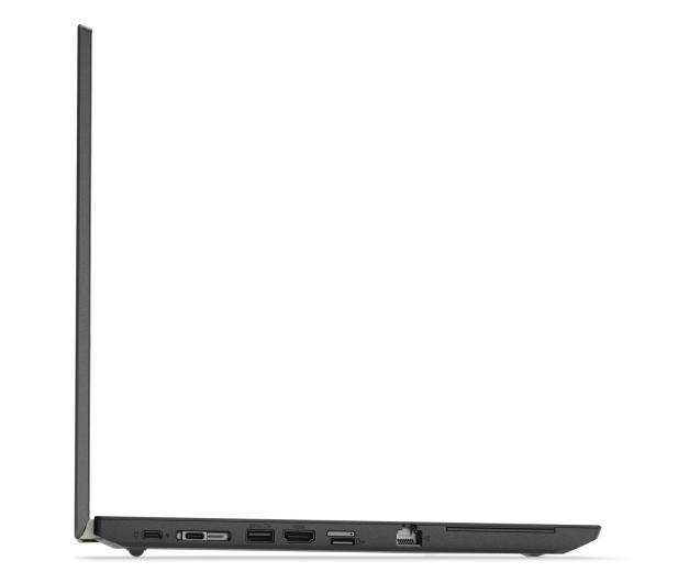 Lenovo ThinkPad L580 i7-8550U/16GB/256/Win10Pro  - 503193 - zdjęcie 11