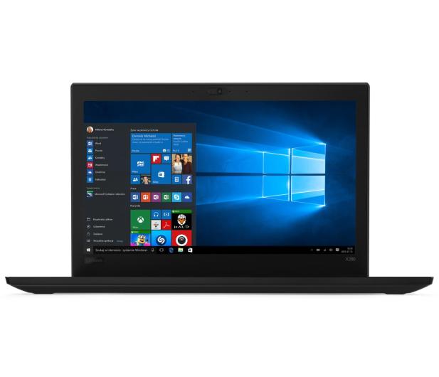 Lenovo ThinkPad x280 i5-8250U/8GB/256/Win10P FHD - 427224 - zdjęcie 8