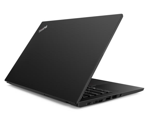 Lenovo ThinkPad x280 i5-8250U/8GB/256/Win10P FHD - 427224 - zdjęcie 5