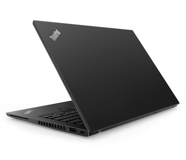 Lenovo ThinkPad x280 i5-8250U/8GB/256/Win10P FHD - 427224 - zdjęcie 6