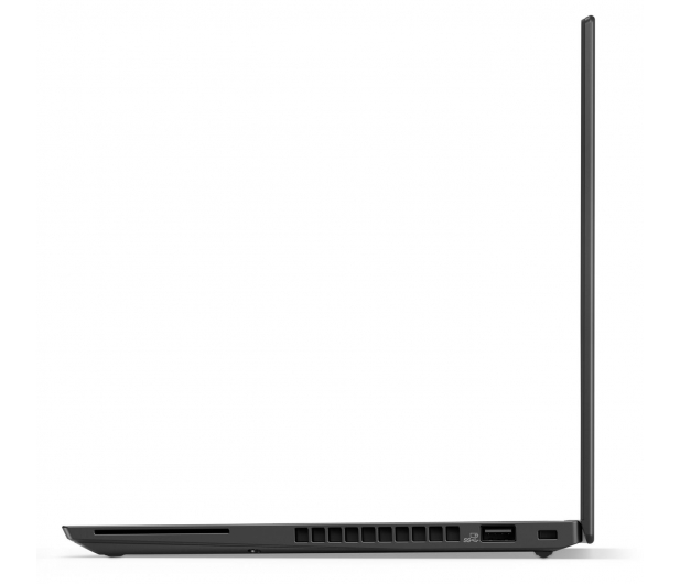Lenovo ThinkPad x280 i5-8250U/8GB/256/Win10P FHD - 427224 - zdjęcie 11