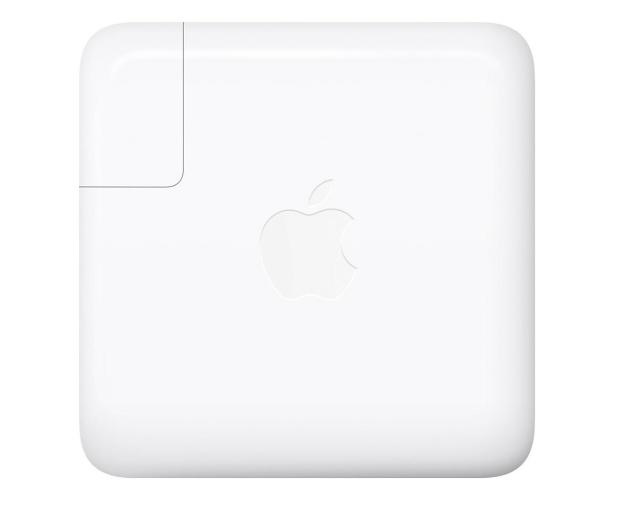 Apple Ładowarka do MacBook USB-C 87W  - 425375 - zdjęcie
