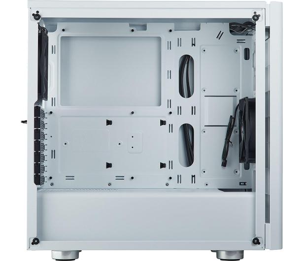 Corsair Carbide Series 275R biała - 425180 - zdjęcie 6