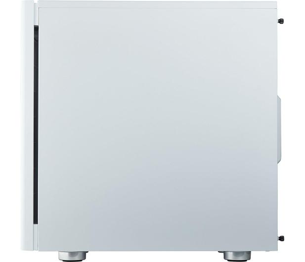 Corsair Carbide Series 275R biała - 425180 - zdjęcie 9