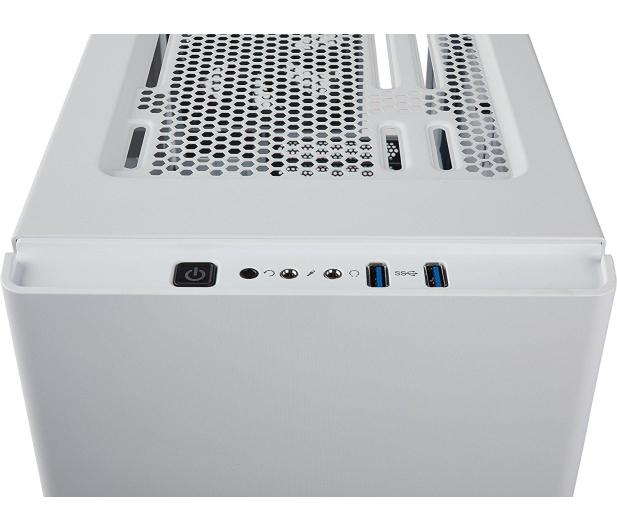 Corsair Carbide Series 275R biała - 425180 - zdjęcie 4