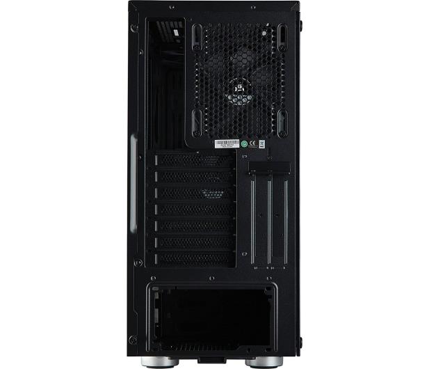 Corsair Carbide Series 275R czarna - 425179 - zdjęcie 7