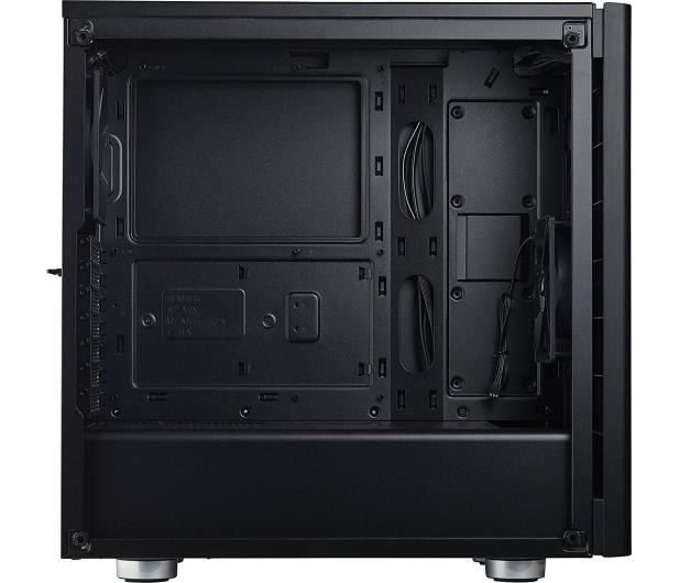 Corsair Carbide Series 275R czarna - 425179 - zdjęcie 6