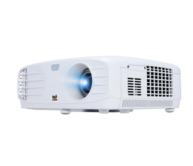 ViewSonic PG705HD DLP - 427686 - zdjęcie 6
