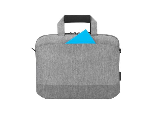 """Targus CityLite Slipcase 15.6""""  - 431794 - zdjęcie"""