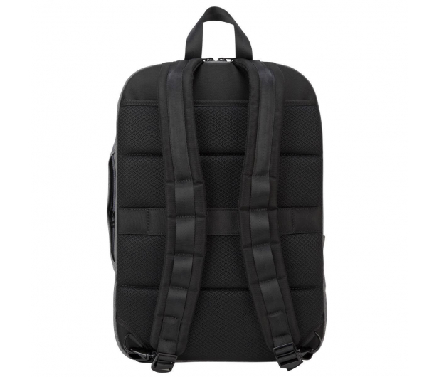 """Targus CityLite Slim Convertible Backpack 15.6"""" - 431798 - zdjęcie 6"""