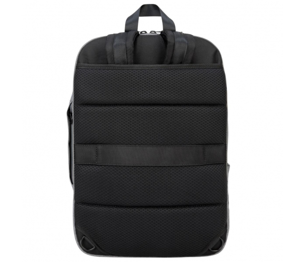 """Targus CityLite Slim Convertible Backpack 15.6"""" - 431798 - zdjęcie 7"""