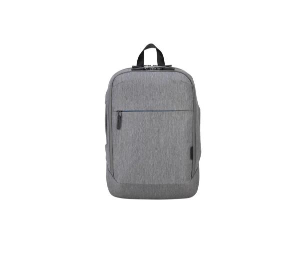 """Targus CityLite Slim Convertible Backpack 15.6"""" - 431798 - zdjęcie"""