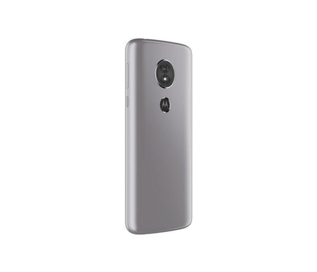 Motorola Moto E5 2/16GB Dual SIM 4000mAh szary - 428845 - zdjęcie 7