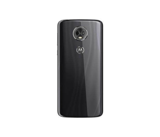 Motorola Moto E5 Plus 3/32GB Dual SIM 5000mAh szary + etui - 410726 - zdjęcie 3
