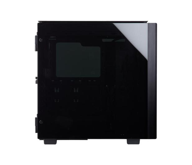 Corsair Obsidian Series 500D TG Premium - 425194 - zdjęcie 4