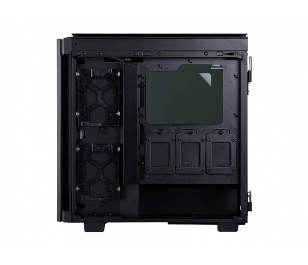 Corsair Obsidian Series 500D TG Premium - 425194 - zdjęcie 9