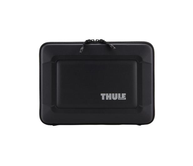 """Thule Gauntlet 3.0 13"""" - 423385 - zdjęcie"""