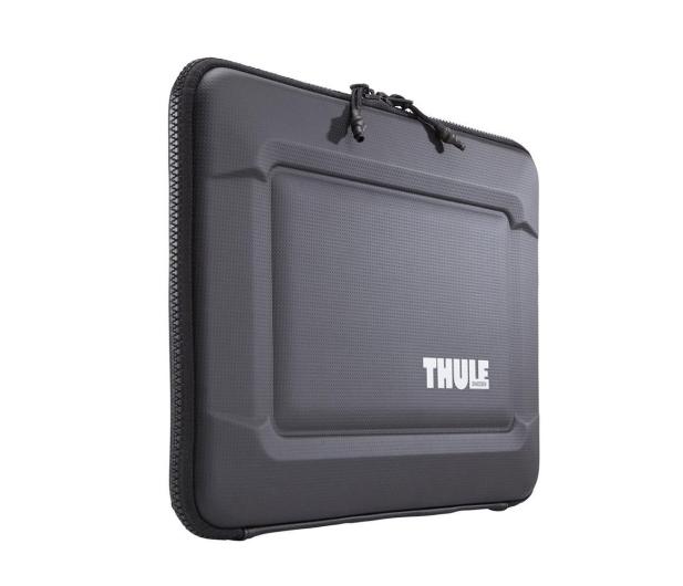"""Thule Gauntlet 3.0 13"""" - 423385 - zdjęcie 2"""