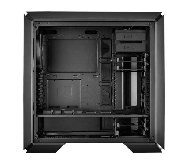 Cooler Master MasterCase MC600P - 424523 - zdjęcie 5