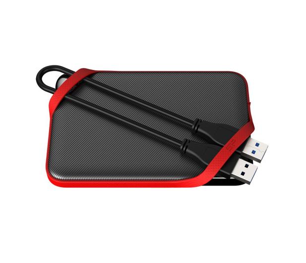 Silicon Power Armor A62 3TB USB 3.1 - 420260 - zdjęcie 3
