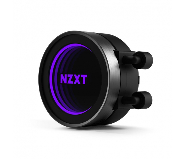 NZXT Kraken X72 - 427317 - zdjęcie 3