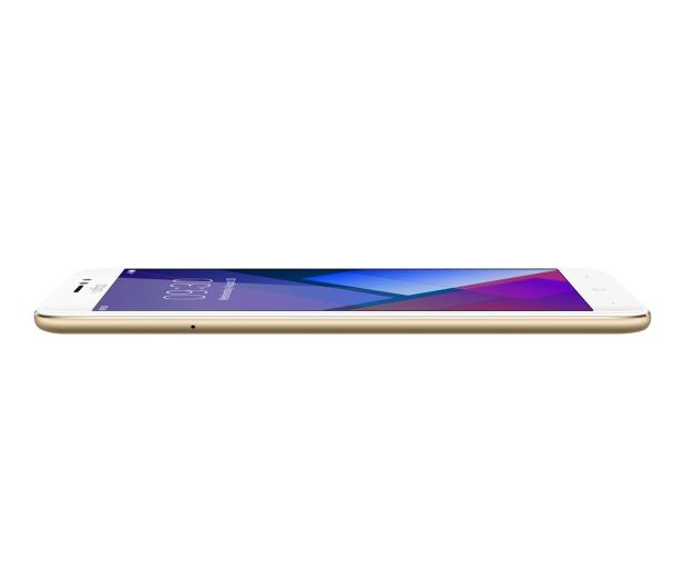 TP-Link Neffos C7 2/16GB Dual SIM LTE złoty - 426963 - zdjęcie 6
