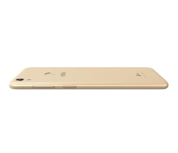 TP-Link Neffos C7 2/16GB Dual SIM LTE złoty - 426963 - zdjęcie 7