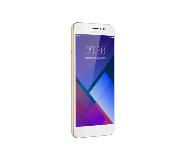 TP-Link Neffos C7 2/16GB Dual SIM LTE złoty - 426963 - zdjęcie 4