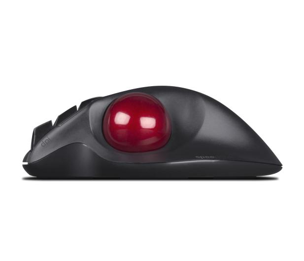SpeedLink Aptico Trackball - 426226 - zdjęcie 3